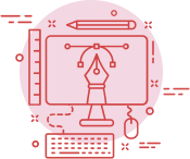 icon informatii servicii mobilier birou