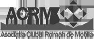 Membru asociat ACRM