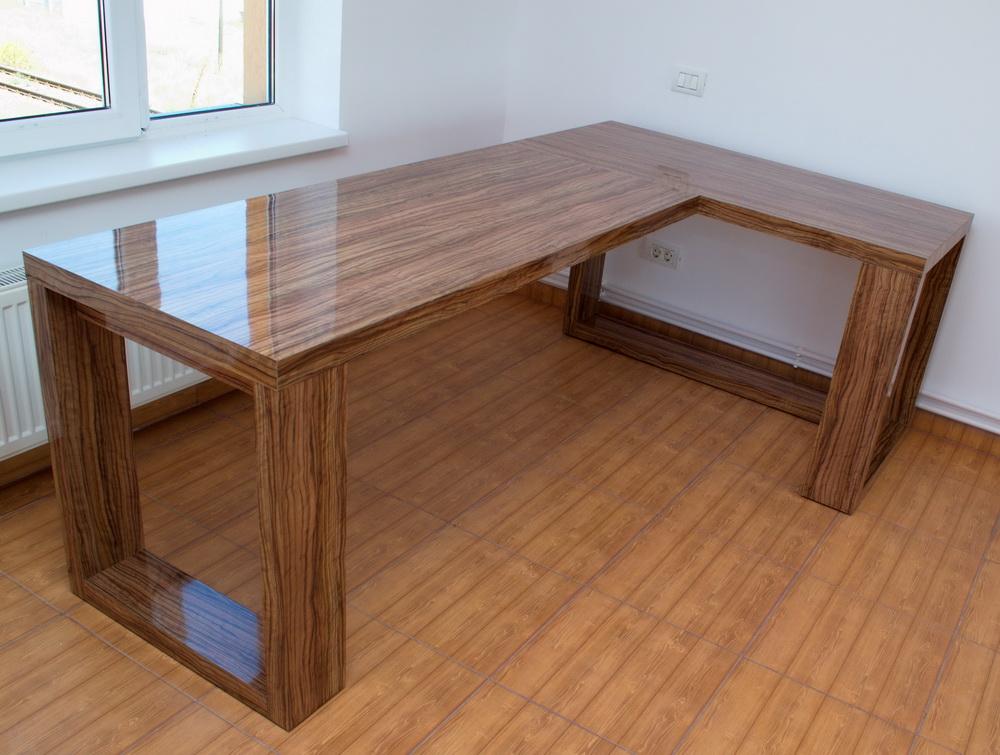 Birou concept hpl mobilier birou fabricat in romania for Mobilier concept